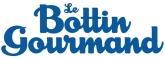 logo-bottin-gourmand