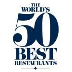 logo-the-world-s-best-restaurants