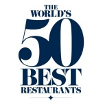 logo-the-world-s-best-restaurants