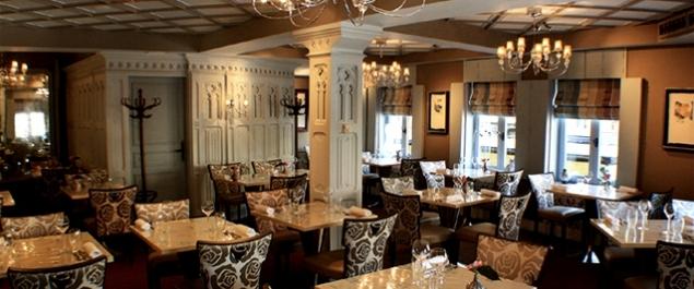 635-restaurant_monsieur_jean-restaurant_gastronomique-lille-18225