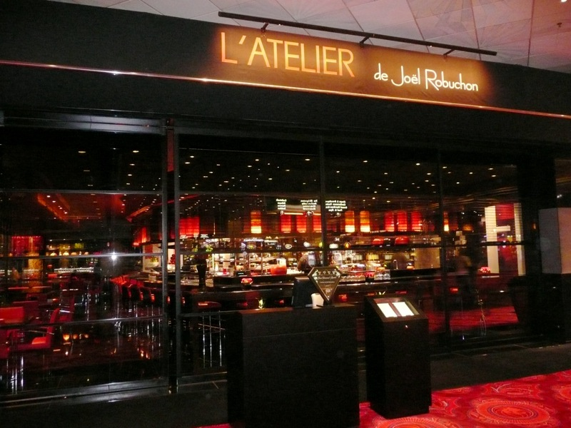latelier_de_joel_robuchon