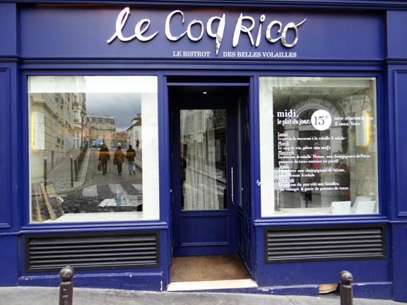 le-coq-rico
