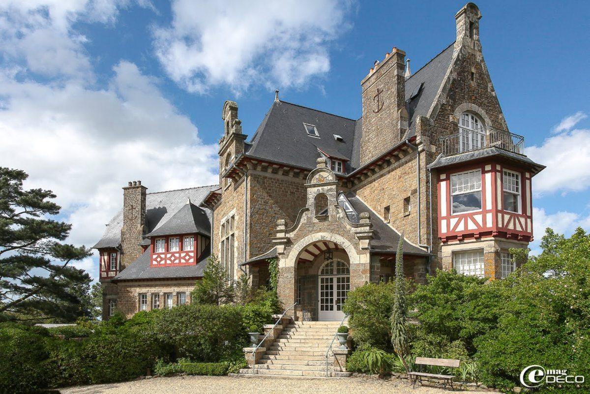les_maisons-de_bricourt-12