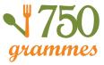 logo-750gr
