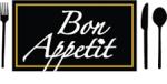 logo-bon-appetit