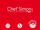 logo-chef-simon