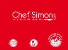 logo-chef-simon