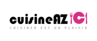 logo-cuisine-az