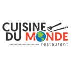 logo-cuisine-du-monde