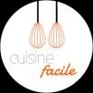 logo-cuisine-facile