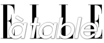 logo-elle-a-table-netb