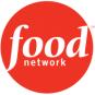 logo-food-network