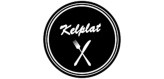 Logo-Kelplat
