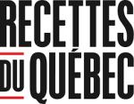 logo-recettes-du-quebec