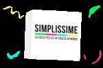 logo simplissime