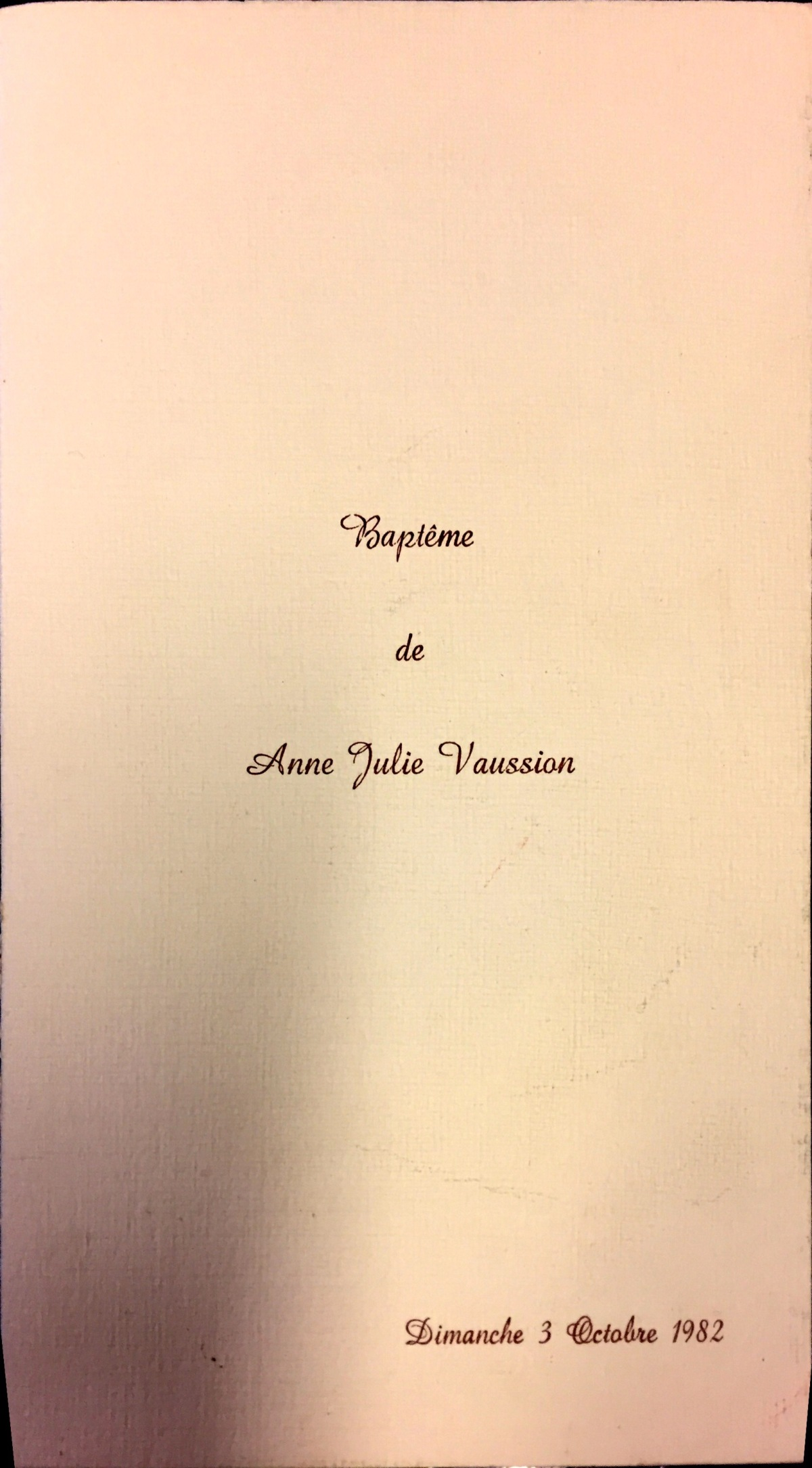 menu-bapteme-anne-julie-1