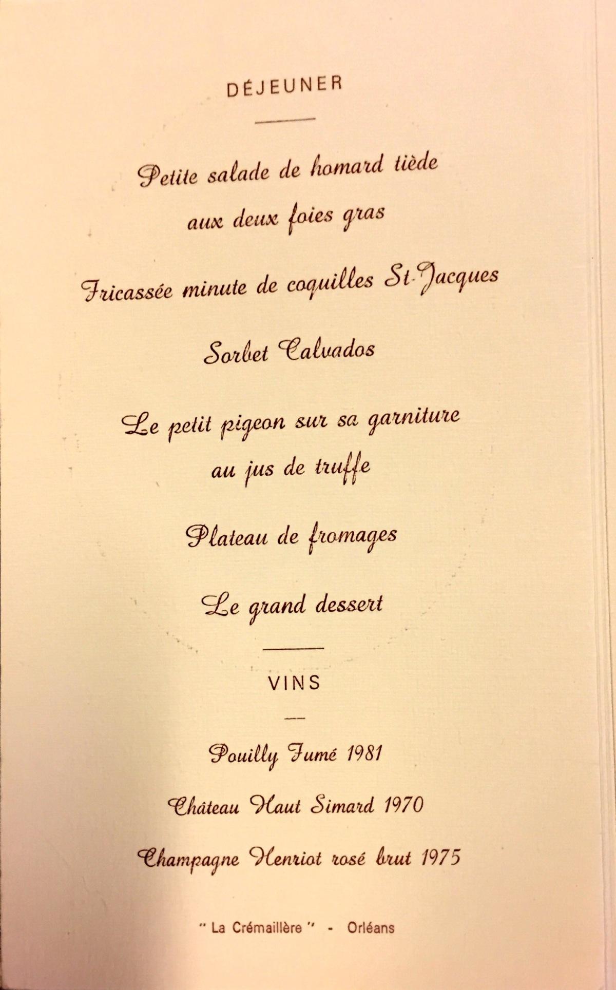 menu-bapteme-anne-julie-2