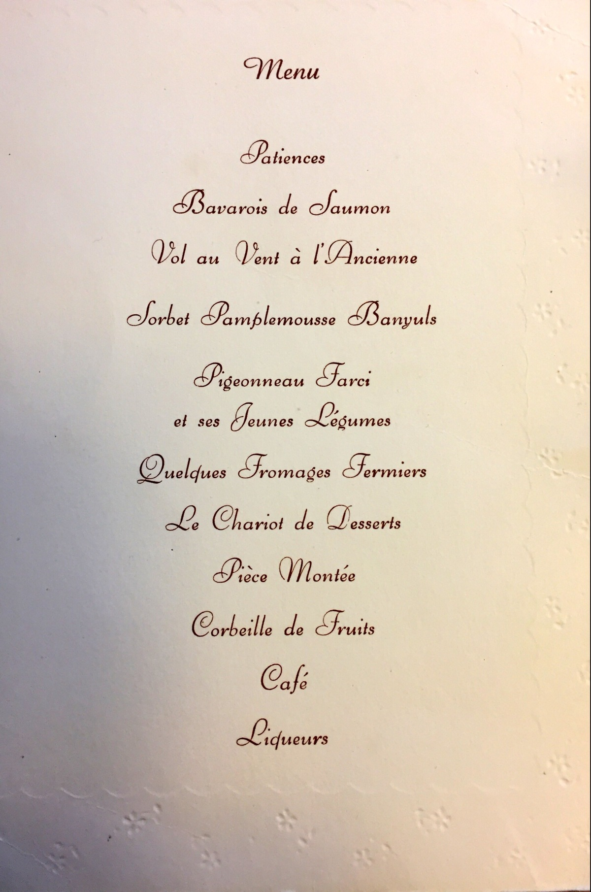 menu-communion-michael-1