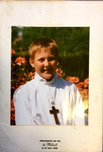 menu-communion-michael-3