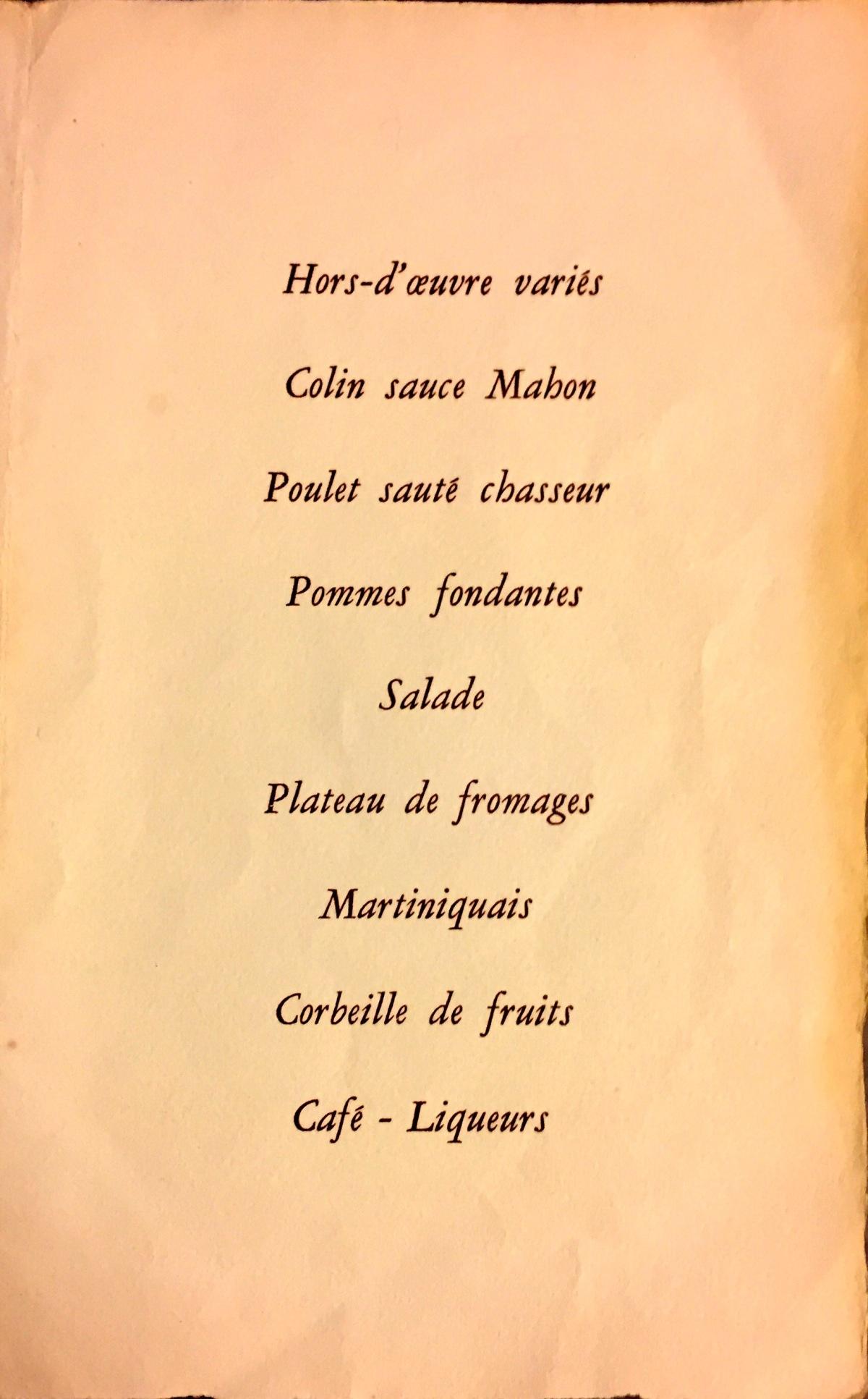 menu-fete-de-jeanne-darc-2