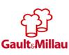 restaurant-gault-millau-toulouse