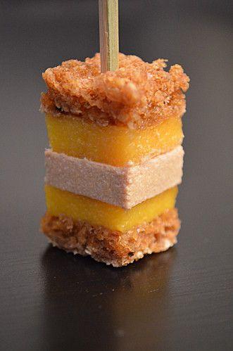 sucette-foie-gras