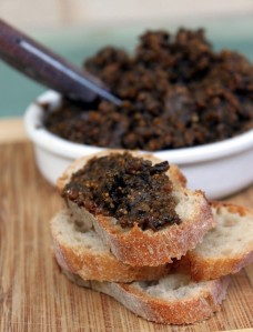 tapenade-figues