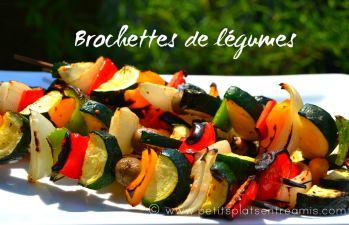 Brochettes-de-légumes