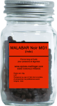 epices-roellinger-malabar-noir-MG1-35260-cancale_copie
