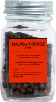 epices-roellinger-malabar-rouge-35260-cancale