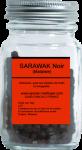 epices-roellinger-poivre-sarawak-noir-35260-cancale_copie
