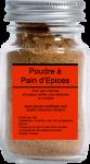 epices-roellinger-poudre-a-pain-d-epices-35260-cancale_copie