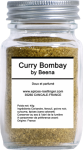 epices-roellinger-poudre-curry-bombay-by-beena-35260-cancale_copie