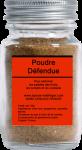 epices-roellinger-poudre-defendue-35260-cancale_copie