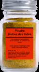 epices-roellinger-poudre-retour-des-indes-35260-cancale_copie