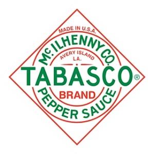 logo tabasco