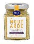 moutarde-d-orleans-aux-epices-des-indes