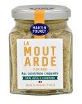 moutarde-d-orleans-aux-morceaux-de-cornichons-croquants