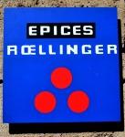 roellinger-3