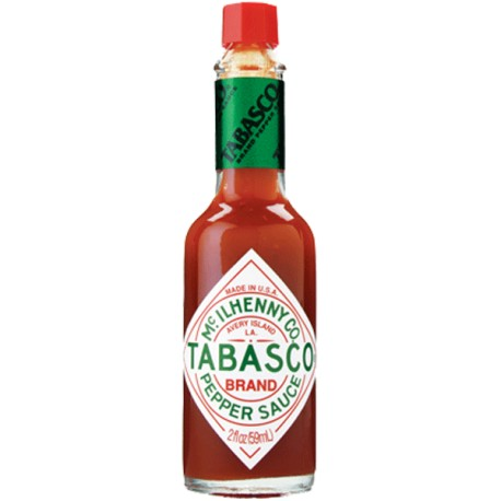 tabasco-original-57ml