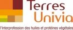 Terres-Univia_inra_image