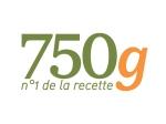 Logo-750g-800x600