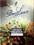 Bernard Loiseau, L'envolée des saveurs