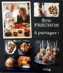 Eric Frechon, A partager