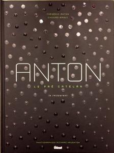 Frederic Anton, Le Pré Catelan