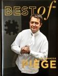 Jean François Piège, Best of