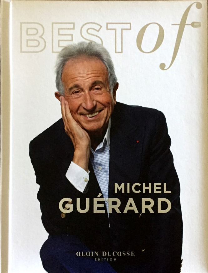 Michel Guérard, Best of