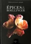 Olivier Roellinger, Epices