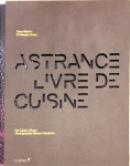 Pascal Barbot, Astrance