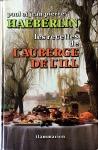 Paul et Jean-Pierre Haeberlin, Les recettes de l'Auberge de l'Ill